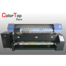 Sublimation Printer 1h (Sublimation CT180)