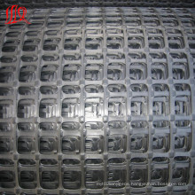 Geogrid Prices (Biaxial Plastic Geogrid Uniaxial Plastic Geogrid)