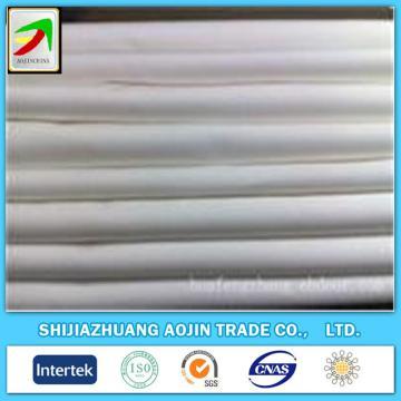 t/c65/35 45x45 110x76 bleached super width fabrics