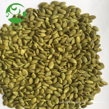 Chinese Inner Mongolia hot selling pumpkin seeds vegetable seeds