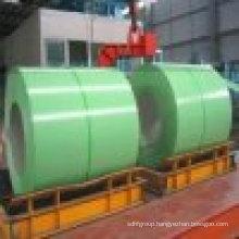 Steel Price Per Ton, Metal Roof Sheet, PPGI Coil