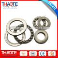 Thrust ball bearing flat ball bearing 234740B