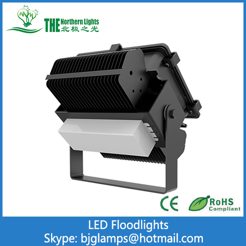 50w Outside Led Flood Lights