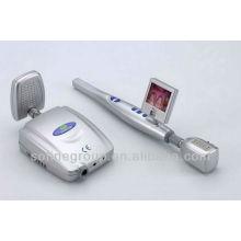 Dental Intra Oral Kamera drahtlos mit samll Bildschirm
