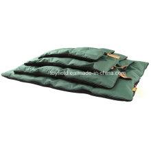 Cama de animal de estimação Mat Cat Carrier Cage Bag Dog Bed
