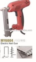 1800w electric nail gun MY6004