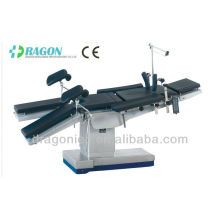 DW-OT12 Multi-purpose Operating Table maquet operating table