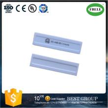Contact magnétique de haute qualité contact magnétique de porte de fenêtre Contacteur magnétique de contact de porte (FBELE)