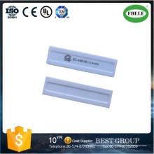 Высокое качество магнитный контакт магнитный дверной контакт окна Датчик магнитный дверной Контактный Выключатель (FBELE)