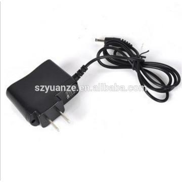 Зарядное устройство фонарика, зарядное устройство фонарика, зарядное устройство для аккумулятора