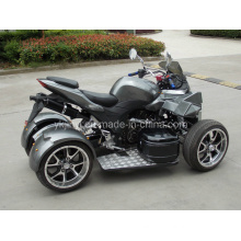 Cool Design 250cc Quad EEC Approved Road Legal High Quality