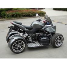 Cool Design 250cc Quad EEC Утвержденная дорожная безопасность высокого качества