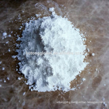 99.0% Powder Sodium Levulinate cas 19856-23-6 with price