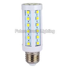 Lampe à LED / ampoule à LED E27 (FGLCB-44S5050)
