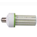 SNC mazorca de la lámpara del maíz del bulbo del maíz del alto lumen 60W / 80W100W / 120W LED