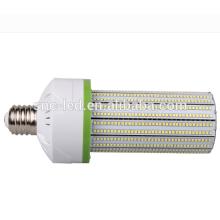 SNC lâmpada de milho de lúmen alto 60W / 80W100W / 120W levou lâmpada de milho