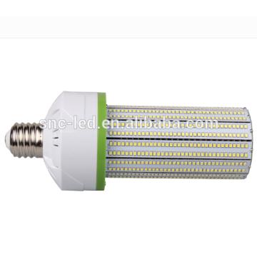 Hoher Lumenmaiskolbenbirne Mais Maisbirne 60W / 80W100W / 120W LED Mais