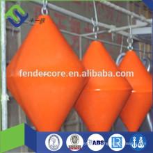 Buoy Float / Dredge Pipe Floater