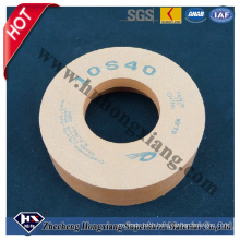 10s 40 Diamond Polishing Wheel for Glass