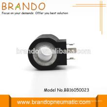 Venta al por mayor China Productos Solenoid Bobina 220v