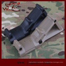 Military Tactical Afg 1 Angled Foregrip Airsoft Grip