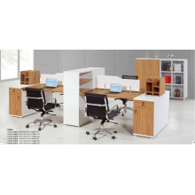 reinforce engrain aluminium office workstation with locker