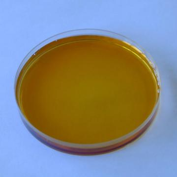 High Concentrated acid cellulase for biopolishing