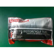 Emark Motorcycle Tire 90/90-12 120/70-12 130/70-12 CE Certificate
