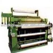make wire mesh welded wire mesh machine