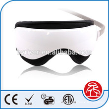 Massage Pro chauffage masseur yeux 3D