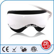 Massagem Pro aquecimento massageador de olhos 3D