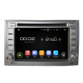Auto-Audio-Player für Hyundai H1 2011-2012