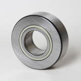 Double Rows Full Complement Cam Followers Track Roller Bearing (PWTR4090.2RS)