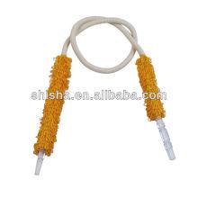 popular selling hookah hose disposable shisha hookah hose