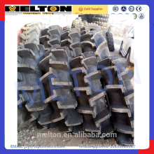 USA MARKET 9.5-20 rice paddy field tyre PR1