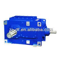 DOFINE B Serie Hochleistungsgetriebe mit Kühlsystem