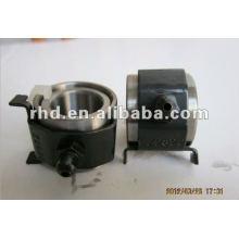 China LZ4024 roulement à rouleaux pour machine textile