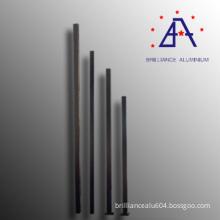 Aluminum Post (BA-084)