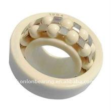 Roulements à billes en céramique à billes à haute température