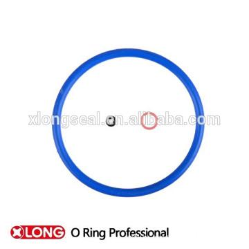 2015 высококачественные прочные автозапчасти o ring