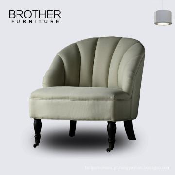 Cadeira quente do banquete de estofamento do hotel do estilo da venda quente