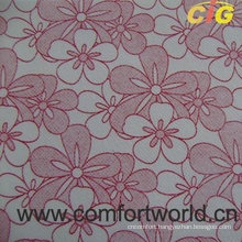 Printing Non-woven Fabric