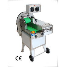 Machine de tranche de carotte congelée / fraîche 2016, découpeuse de chou, découpeur de légumes (FC-305B)