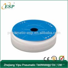 China Vollfarbe Nylonrohr für Luft (PA)