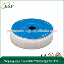 china full color nylon tube for air (PA)