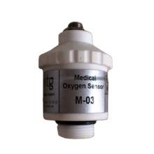 Germany Oxygen Sensor M-03 Oxygen Battery O2 Cell