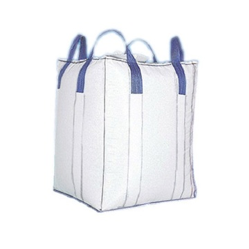 One Ton Tote Bags Big Bolsas