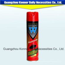 Hot Selling Produkt in Nigeria Mosquito Killer Spray