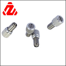 304 Stainless Steel Hand Screw