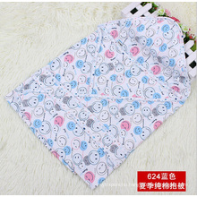 Lovey and High Quality Newborn Baby Swaddle